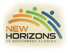 newhorizons-logo