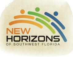 NUEVOSHORIZONTES-logo